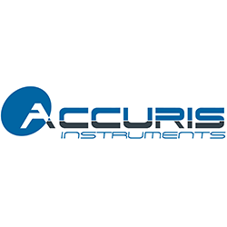 Accuris Logo