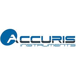 Accuris Logo