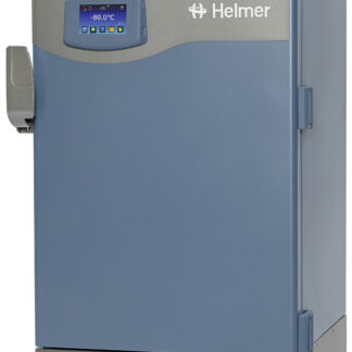 Helmer Ultra Low iUF116