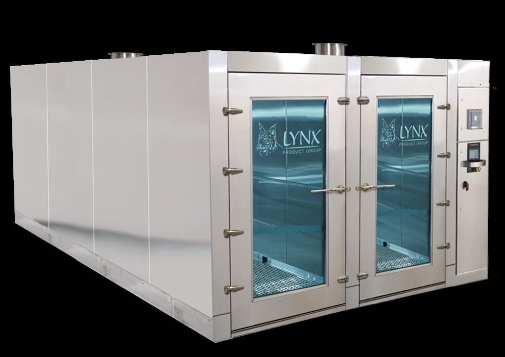 lynx-rack