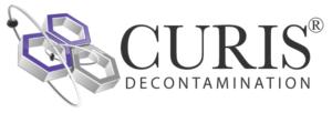 curis_decontamination_logo