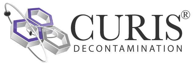 curis_decontamination_logo