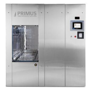 primus-medium