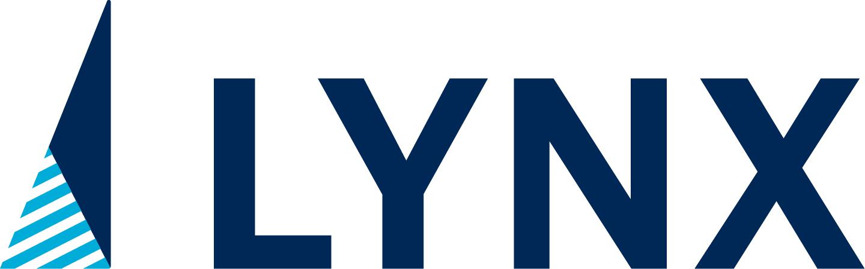 lynx_logo