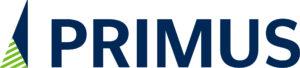 primus_logo